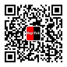 qrcode_for_gh_fb2fb2e4ba2d_258.jpg