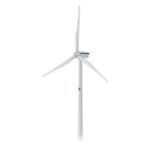 风力发电机.jpg